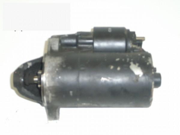 Anlasser komplett - FORD ESCORT VI (GAL) 1.4 0001112033