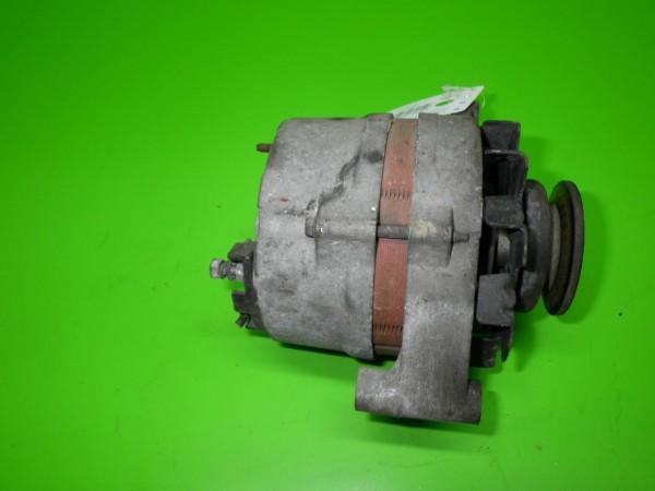 Lichtmaschine - OPEL ASTRA F Caravan (51_, 52_) 1.6 Si C16SE