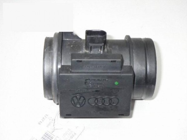 Luftmassenmesser - VW VENTO (1H2) 1.9 TDI 74906461