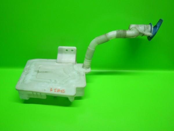 Behälter Scheibenwaschanlage - VW GOLF V (1K1) 1.9 TDI 1K0955453