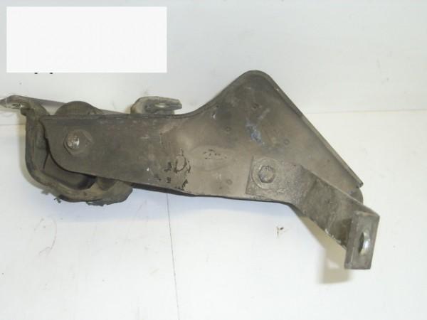 Motoraufhängung hinten - OPEL TIGRA (95_) 1.4 16V