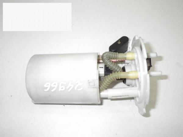 Kraftstoffpumpe - DAEWOO bis12'04 KALOS (KLAS) 1.4 16V 96414381