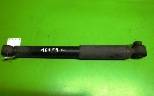 Stoßdämpfer hinten rechts - FIAT TEMPRA (159) 1.6 i.e. (159.AE)
