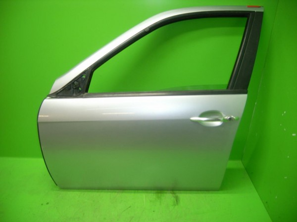 Tür vorne links - ALFA ROMEO 156 (932) 3.2 GTA (932AXB) 0071776114