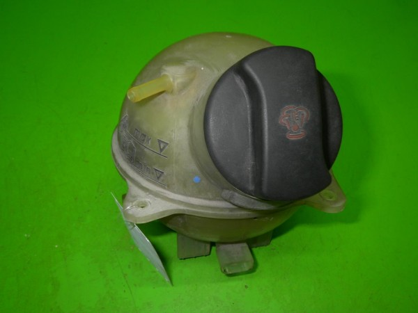 Ausdehnbehälter - FORD GALAXY (WGR) 1.9 TDI 7M0121407C