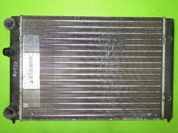 Wasserkühler - VW GOLF III (1H1) 1.6