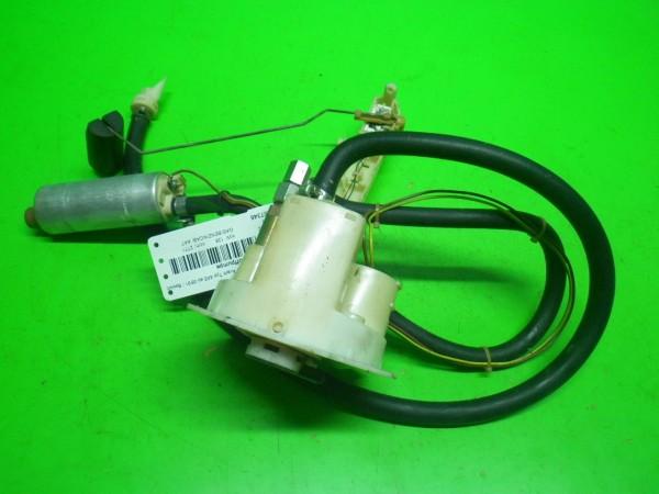 Kraftstoffpumpe - AUDI (NSU) 100 Avant (4A, C4) 2.8 E quattro 443919045AB