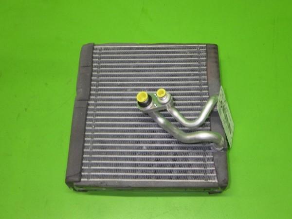 Verdampfer - OPEL INSIGNIA A (G09) 2.8 V6 Turbo 4x4 (68) 52423268
