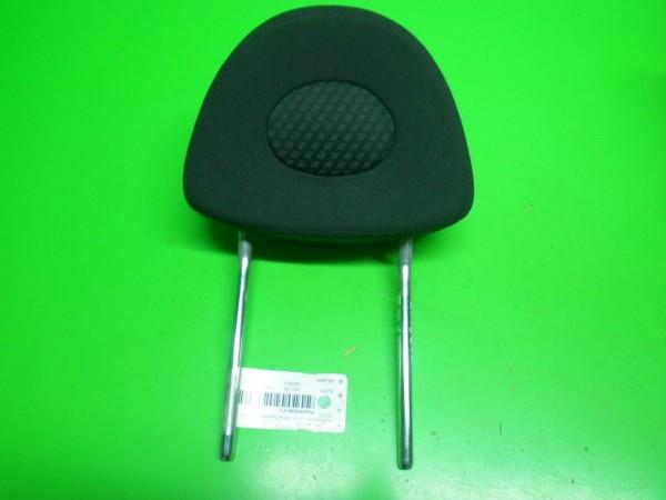 Kopfstütze vorne links - NISSAN (DATSUN) MICRA III (K12) 1.2 16V 86400BC401
