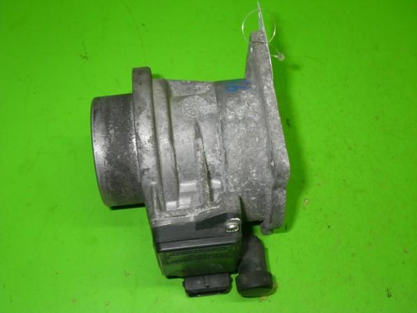 Luftmassenmesser - AUDI (NSU) 100 Avant (4A, C4) 2.8 E quattro 054133471A