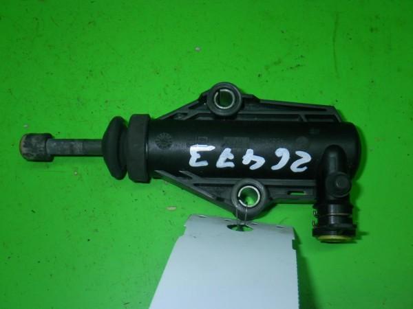 Kupplungsnehmerzylinder - FIAT STILO (192) 1.6 16V (192_XB1A) 0055186930