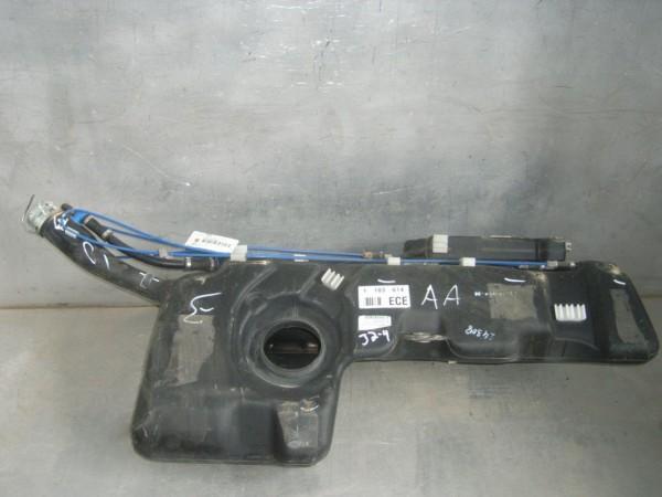 Kraftstoffbehälter - BMW Z3 (E36) 1.9 1183614ECE