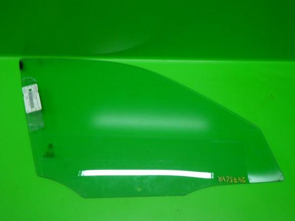 Türscheibe vorne rechts - ALFA ROMEO 156 Sportwagon (932) 1.6 16V T.SPARK. (932A4