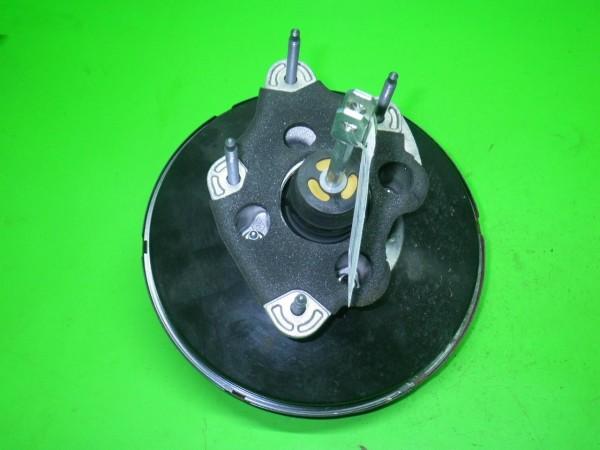 Bremskraftverstärker - RENAULT CLIO III (BR0/1, CR0/1) 1.2 16V (BR0P, CR0P) 8200674380