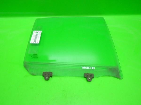 Türscheibe hinten rechts - NISSAN (DATSUN) MICRA III (K12) 1.2 16V 82300AX105
