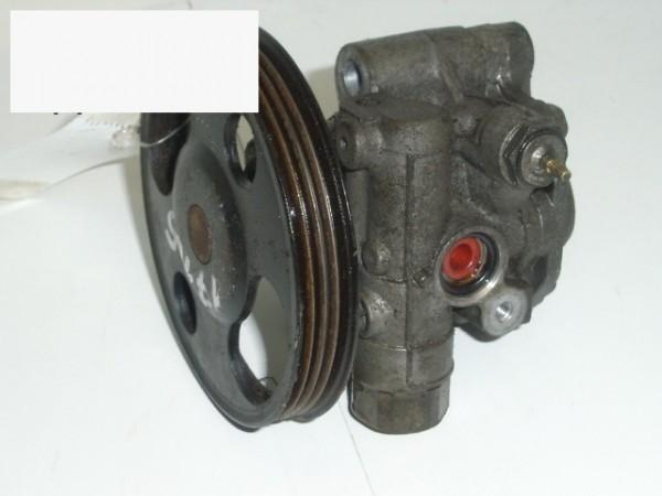 Pumpe Servolenkung - MAZDA 323 F V (BA) 1.5 16V