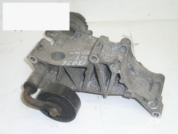 Halter Lichtmaschine - SEAT TOLEDO I (1L) 1.8 i 037 903 143 E