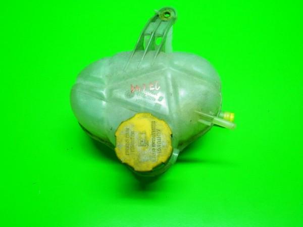 Ausdehnbehälter - OPEL CORSA D 1.4 55702164