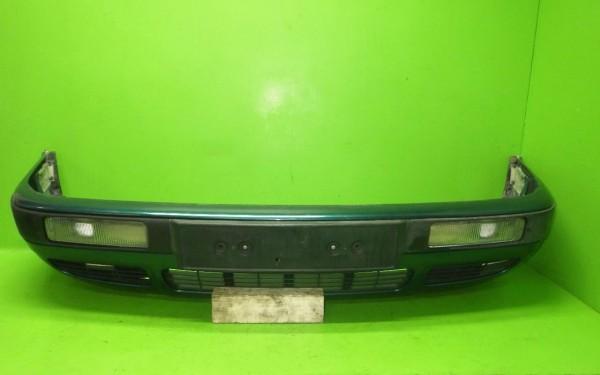 Stoßfänger vorne - AUDI (NSU) 80 Avant (8C, B4) 2.0 8A0807111