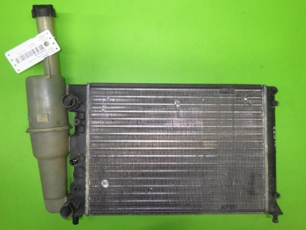 Wasserkühler - FIAT PUNTO (176_) 55 1.1