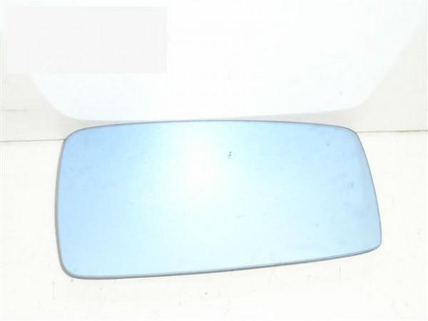 Außenspiegelglas rechts - AUDI (NSU) 80 (89, 89Q, 8A, B3) 1.6