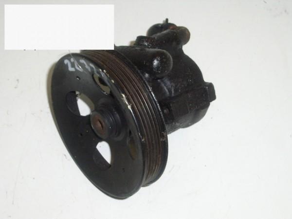 Pumpe Servolenkung - OPEL SINTRA 2.2 i 16V