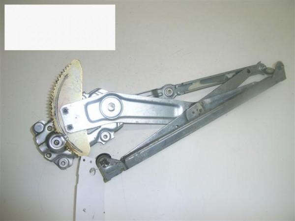 Fensterheber Tür links - TOYOTA STARLET (_P9_) 1.3 (EP91_, EP95_) 6982010150