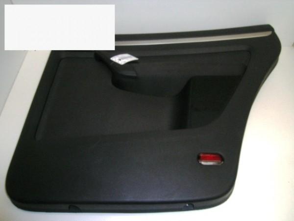 Türverkleidung hinten rechts - VW TOURAN (1T1, 1T2) 2.0 TDI 16V 1T0867212DK