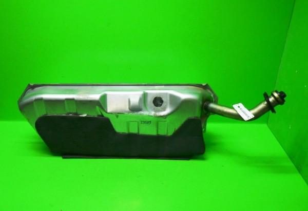 Kraftstoffbehälter - MERCEDES-BENZ E-KLASSE (W210) E 300 Turbo-D (210.025) 2104705501