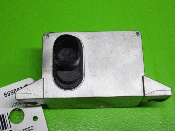 Drehratensensor - AUDI (NSU) A2 (8Z0) 1.4 TDI 10.0985-0302.4
