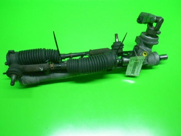 Lenkgetriebe - FORD MAVERICK 3.0 V6 24V RF-YL8C-3550-FB