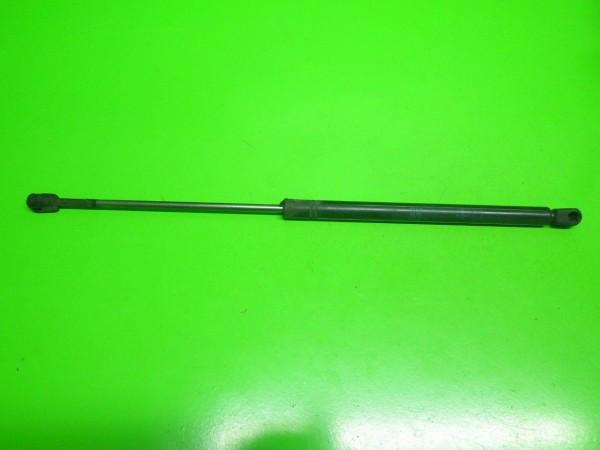 Gasdruckfeder hinten links - OPEL ASTRA G CC (T98) 1.6 (F08, F48) 132677