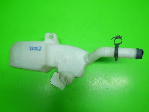 Behälter Scheibenwaschanlage - FIAT PANDA (169_) 1.2 0046804527