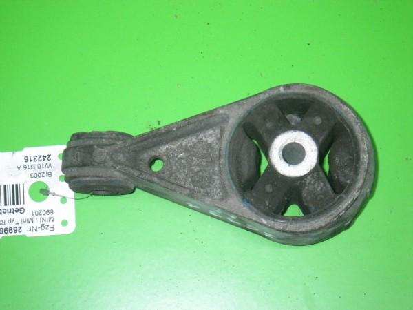 Getriebeaufhängung hinten - MINI MINI (R50, R53) One 22116758539