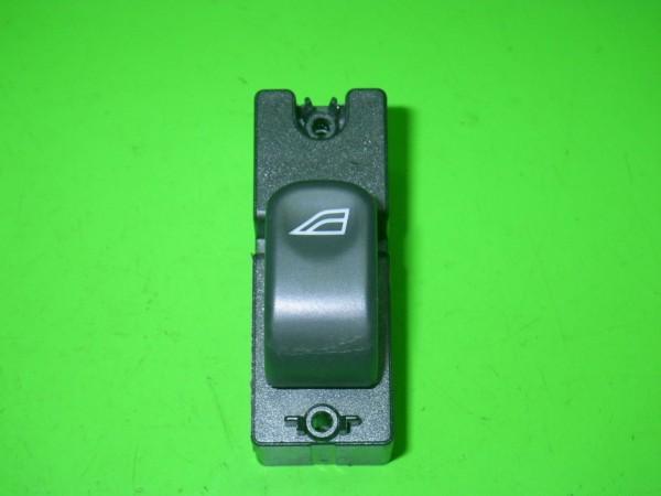 Schalter Fensterheber Tür hinten links - JAGUAR X-TYPE (CF1_) 2.2 D 1X43-14529-AC