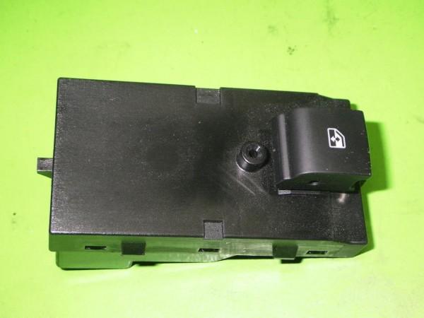 Schalter Fensterheber Tür rechts - OPEL ASTRA J GTC 2.0 (08) 13301886