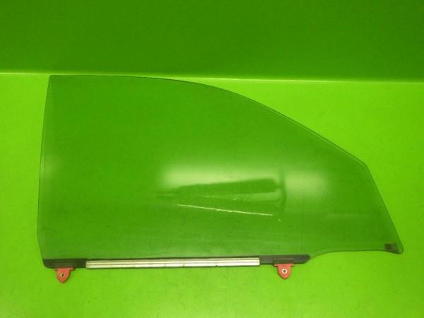 Türscheibe vorne rechts - TOYOTA RAV 4 II (_A2_) 2.0 D 4WD (CLA20_, CLA21_) 68101421
