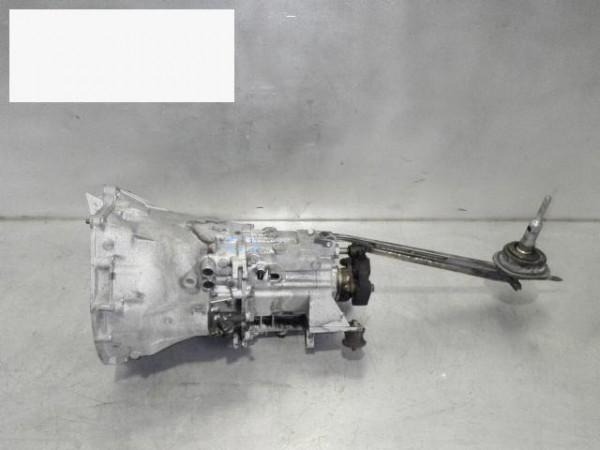 Getriebe Schaltgetriebe - BMW Z3 (E36) 1.9 AKR
