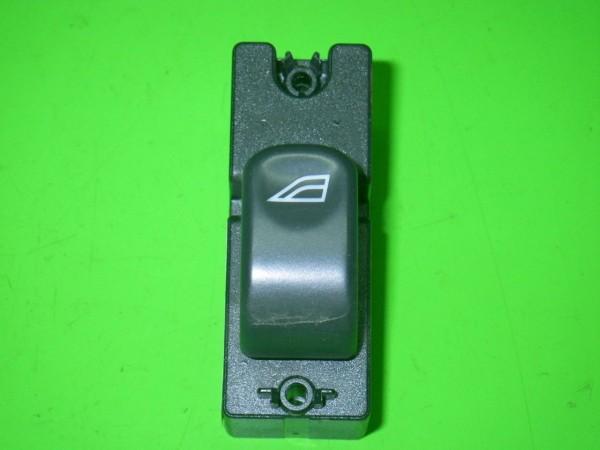 Schalter Fensterheber Tür vorne rechts - JAGUAR X-TYPE (CF1_) 2.2 D 1X43-14529-AC