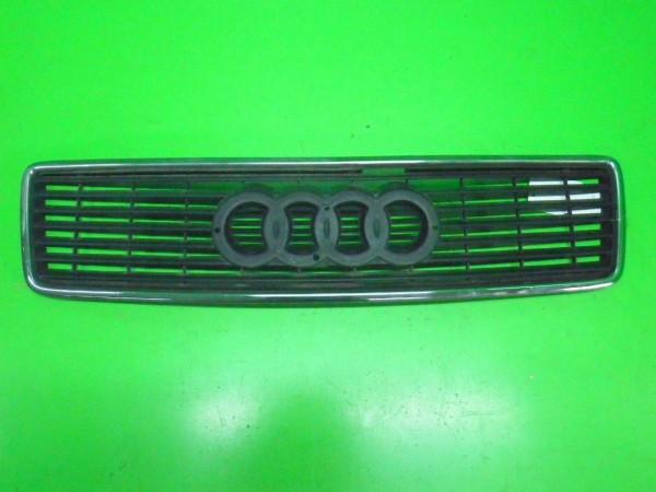 Kühlergrill - AUDI (NSU) 100 (4A, C4) 2.8 E 4A0853651
