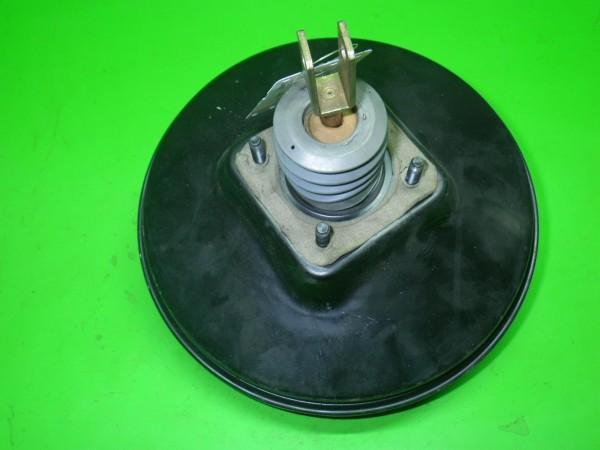 Bremskraftverstärker - BMW 3 (E36) 316 i 34.33-1163471.9