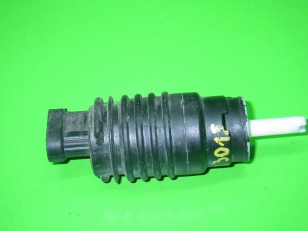 Pumpe Scheibenwaschanlage - RENAULT ESPACE II (J/S63_) 2.8 V6 (J638, J63J) 7700802336