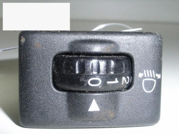 Schalter Leuchtweitenregler - SUZUKI WAGON R+ (EM) 1.0 (RC410, SR410, SR412)
