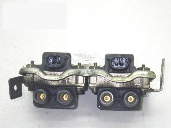 Zündspule - FIAT CINQUECENTO (170_) 0.9 i.e. S (170AF, 170CF) BAE 800 DK