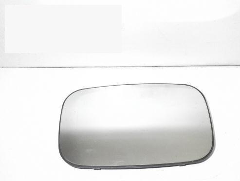 Außenspiegelglas links - ROVER 200 Hatchback (RF) 214 i