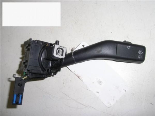 Wischersoloschalter - VW GOLF V (1K1) 1.9 TDI 1K0953519H