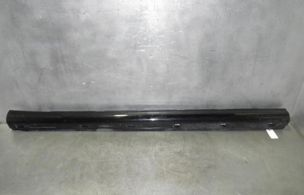 Schwellerleiste rechts - OPEL SIGNUM 1.9 CDTI 93241016