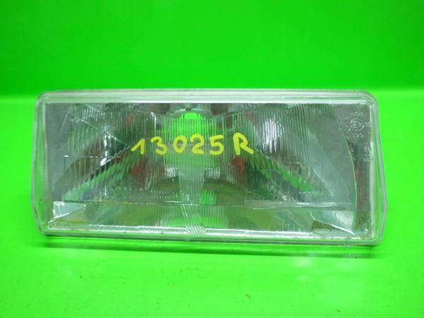 Scheinwerfer rechts komplett - CITROEN BX (XB-_) 19 GTi