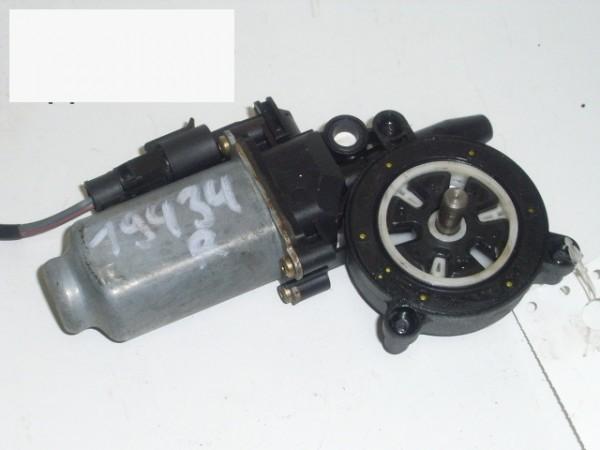 Motor Fensterheber Tür rechts - RENAULT CLIO II (BB0/1/2_, CB0/1/2_) 1.2 (BB0A, BB0F