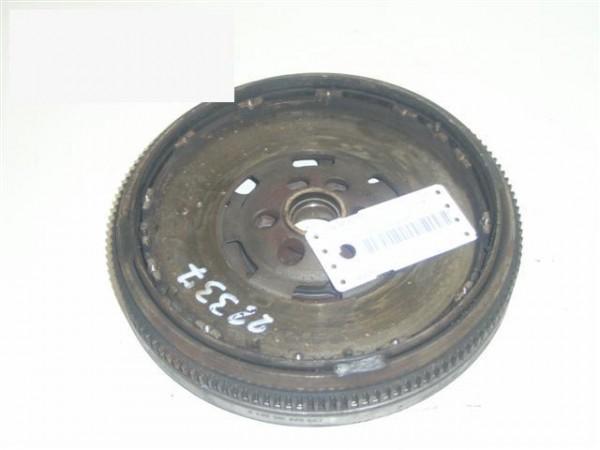 Schwungscheibe komplett - VW SHARAN (7M8, 7M9, 7M6) 1.9 TDI 028105264B